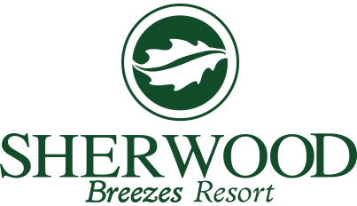 Sherwood Hotels